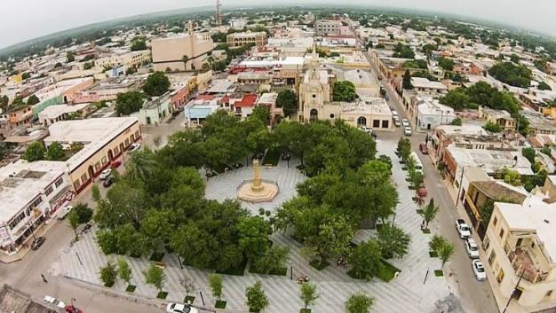 Linares Pueblo Mágico Nuevo León