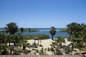 Todos Santos Pueblo Mágico Baja California Sur México