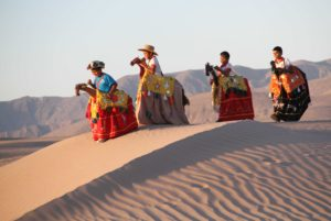 Viesca Pueblo Mágico Coahuila