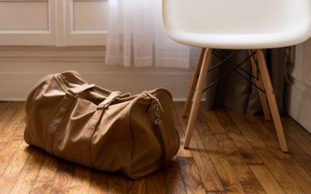6 cosas que empacar para que disfrutes al máximo tu viaje