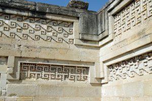 san pablo villa de mitla pueblo mágico sitio arqueológico oaxaca