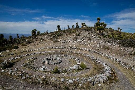 Real de Catorce es un Pueblo Mágico en San Luis Potosí donde aún se puede sentir la magia de pueblos ancestrales, la riqueza de tiempos mineros y la calidez de la gente local.